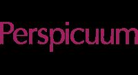 Perspicuum logo