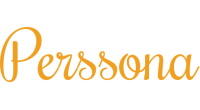 Perssona logo