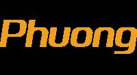 Phuong logo