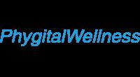 PhygitalWellness logo