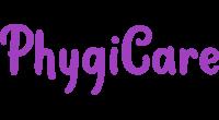 PhygiCare logo