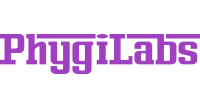 PhygiLabs logo