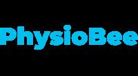 PhysioBee logo