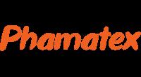 Phamatex logo