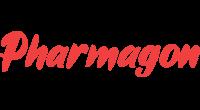 Pharmagon logo