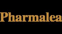 Pharmalea logo