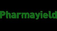 Pharmayield logo