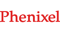 Phenixel logo