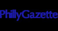 PhillyGazette logo