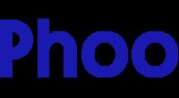 Phoo logo