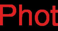 Phot logo