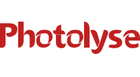 Photolyse logo