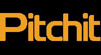 Pitchit logo