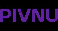 Pivnu logo
