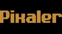 Pixaler logo