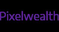 Pixelwealth logo