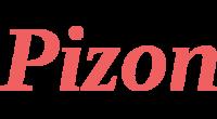 Pizon logo