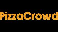 PizzaCrowd logo