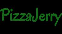 PizzaJerry logo