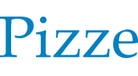 Pizze logo