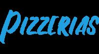 Pizzerias logo