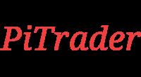 PiTrader logo