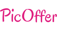 Picoffer logo