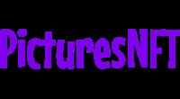 PicturesNFT logo