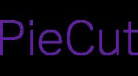 PieCut logo
