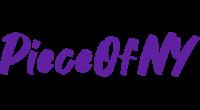 PieceOfNY logo