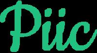 Piic logo
