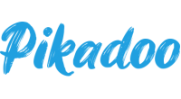 Pikadoo logo