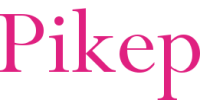 Pikep logo