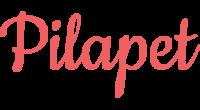 Pilapet logo
