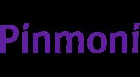 Pinmoni logo