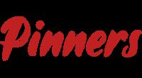 Pinners logo