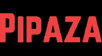 Pipaza logo