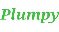Plumpy logo
