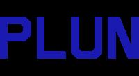 Plun logo
