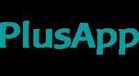 PlusApp logo