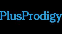 PlusProdigy logo