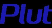 Plut logo
