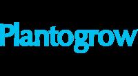 Plantogrow logo