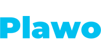 Plawo logo