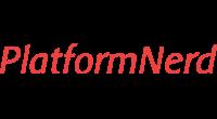 PlatformNerd logo
