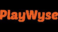 PlayWyse logo