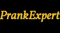 PrankExpert logo