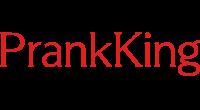 PrankKing logo