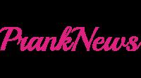 PrankNews logo