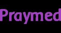 Praymed logo